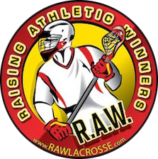 RAW Lacrosse